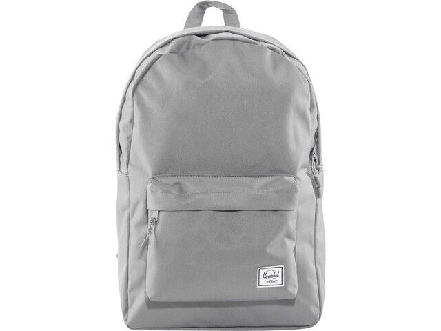 152676a4b98 ▷ Herschel Classic Backpack Grey online bei Bikester.ch